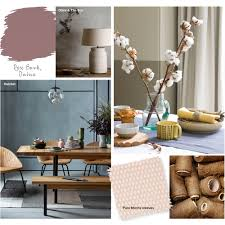 Furniture trend Light Wood White Home Decor Trends 2018 Ideal Home Home Decor Trends For 2019 We Predict The Key Looks For Interiors