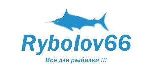 Купить <b>Сапоги Следопыт обувь</b> для зимней рыбалки <b>следопыт</b>