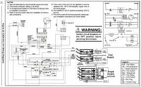 2 stage heat pump wiring diagram gallery wiring diagram sample trane heat pump wiring schematic 2 stage heat pump wiring diagram download full size of rheem air handler wiring schematic