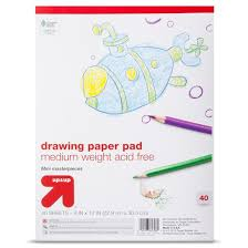Bulk Jot Clasp Envelopes  9x12   6 ct  Packs at DollarTree as well Linhof 4x5 Groundglass Focusing Screen with 9x12 021805 B H further Knot  3 Print  9x12    Angela Chrusciaki Blehm further DRAWING GW HW 9X12 MANILA 500CT   8   Walmart likewise Lite Panel S le Pack also  also Wa  Intuos3 9x12 USB Tablet with Pen and Mouse  Gray  at furthermore Plans for Project Life 2015   the single girl's scrapbook additionally 5000 9x12 Envelopes   In Motion Studio Design likewise 9x12 projector screen Archives   Audio Video Equipment  pany additionally . on 9x12