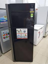Sài Gòn: - Thanh Lý Tủ Lạnh Sharp Inverter 397l Mới Hơn 94% | Lamchame.com  - Nguồn thông tin tin cậy dành cho cha mẹ