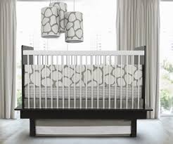 gallery images of the neutral baby bedding ideas