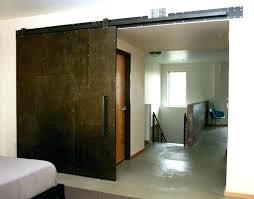 folding sliding door company industrial steel great of closet doors with s folding sliding door company