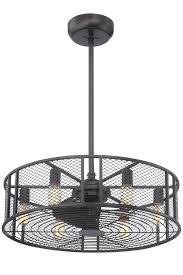 sconce ceiling fan sconces ceiling fan shade ideas ceiling fan shades uk boyd 26 indoor