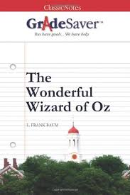 the wonderful wizard of oz essay questions gradesaver  essay questions the wonderful wizard of oz study guide