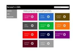 sharepoint online templates cloud ag announces new office 365 sharepoint online quick start package
