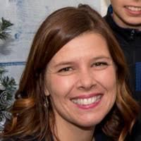 "3 ""Adrienne Baughman"" profiles | LinkedIn"