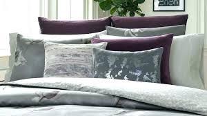 kenneth cole duvet cover duvet cover top magnificent reaction home mineral set comforter bedding garment wash
