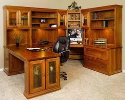 77 best Solid Wood Furniture images on Pinterest