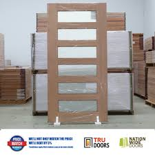 details about 6 lite french solid timber doors hardwood 820 1200 2040 2340mm entry pivot