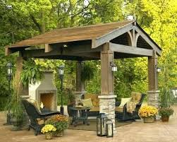 backyard patio pergola ideas new patio pergola ideas for 8 fantastic contemporary home outdoor pergola ideas