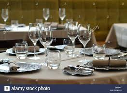 fine dining proper table service. fine dining table service how to do setting diagram proper u