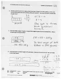 answers to homework Walton on Thames  United Kingdom    Netau net