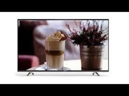 hitachi 65hl6t64u 65 inch 4k ultra hd smart tv. hot hitachi 65r8 65-inch 4k ultra hd roku smart led tv overview 65hl6t64u 65 inch 4k hd tv 5