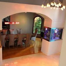 aquarium furniture design. 9 best aquarium images on pinterest ideas design and fish furniture c