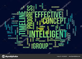 Words Associated With Graphic Design Background For Graphic Design Words Cloud Business