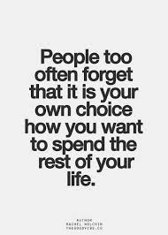 Quotes About Your Life Best Top 48 Positive Life Quotes Positive Life Quotes Positive Life