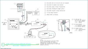 goulds submersible well pump pump wiring diagram luxury 2 wire well pump wiring 220 goulds submersible well pump well pump wiring diagram goulds submersible pumps catalogue goulds submersible pump specs goulds submersible well pump