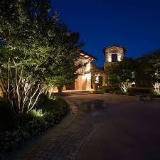 outdoor lighting kichler landscape lighting kichler lighting brunswick kichler low voltage lighting exterior wall lights