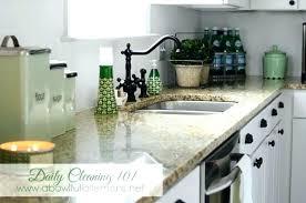granite countertop contractor kitchen protectors granite protector mats home improvement contractor phenomenal com insulated