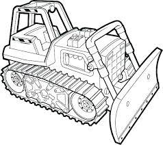 printable monster truck coloring pages construction trucks kids batman book for s apk