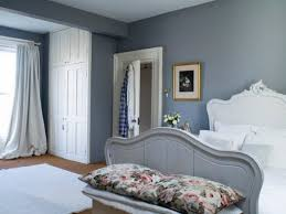 romantic gray bedrooms. Romantic Gray Bedrooms And Grey Bedroom Ideas For Couples Home Improvement N