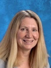 Boarding School Staff | Joan Gaines | SMUS
