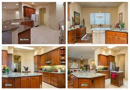 Granite Kitchen And Bath Tucson Far East Transition To Tucson Interior Expressions
