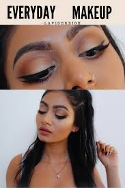 tutorial i hope you guys enjoy don t for my everyday makeup i like to do a neutral matte eye makeup with glowy and