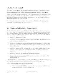 Military Veteran Resume Examples Sarahepps Com