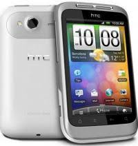htc mobile. mobile phone htc htc wildfire s in hyderabad