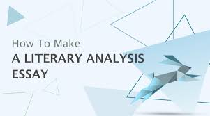 how to form a thesis statement for a literary analysis essay quora have most of your questions been about the characters how they develop or change