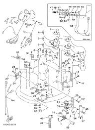 yamaha 150 outboard wiring diagram the wiring diagram Yamaha 200 Wiring Diagram yamaha 200 hpdi wiring diagram yamaha wiring diagrams cars, wiring diagram yamaha blaster 200 wiring diagram