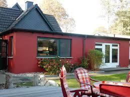 Ferienhaus Am Nordstrand Prerow Ostsee Ferienwohnung