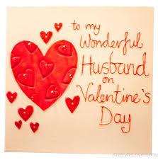 Happy Valentines Day My Husband Happy Valentines Day My Husband