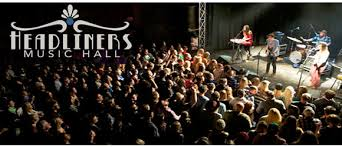 Headliners Music Hall Why And When Fans Engage With Email