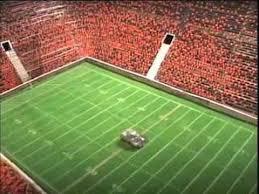 Collins Turf Image With Marvellous Backyard Turf Ideas Football Football Field In Backyard