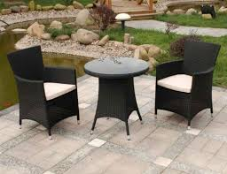 Patio & Pergola Cheap Wicker Patio Furniture Engrossing Wicker