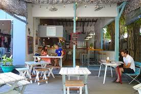 Small Picture Drop Coffee Shop Seminyak Bali Ministry of Villas Simply