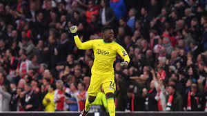 BVB soll an Andre Onana (Ajax) interessiert sein - Transfer würde  überraschen