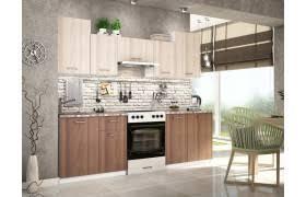 <b>Кухонные гарнитуры Бланка</b> купить в Москве, цена в интернет ...