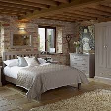 stonehouse furniture. Bedroom Barker And Stonehouse Furniture Wickapp