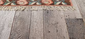Patina Modern Flooring Welcome to our New Modern Flooring as