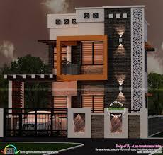office designscom. Simple Optometry Office Design Set : Fresh 1195 Small Flat Roof Modern Contemporary Home Elegant Designscom