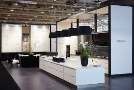 office kitchen designs. Astounding Corporate Office Design Ideas And Kitchen With Interior Shows Designs