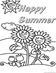 They mark the boundary where two opposite air masses meet. Weather Coloring Pages