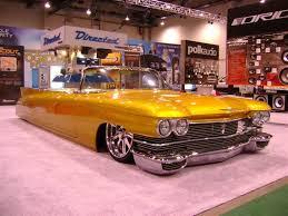 1960 cadillac lucky luciano custom paint phoenix az us 20218