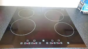 schott ceran cooktop knobs parts replacement tap to expand whirlpool creative home improvement likable 4 ring electric hob in black glass un