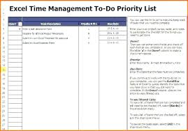 Project Management Checklist Template Excel Checklist Template Google Sheets Kpconstructions Co