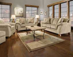 gallery cozy furniture store. visit connu0027s homeplus to shop our living room furniture including jensen sofa u0026 loveseat coffee apply for yes money credit and get gallery cozy store g